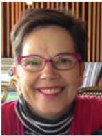 Irene Moy.JPG