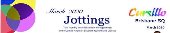 Jottings 2020-03.JPG