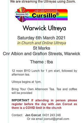 Warwic Ultreya Notice 2021.JPG