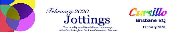 Jottings 2020-02 button .JPG