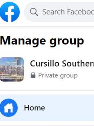 Cursillo SQ Facebook Group Title.JPG