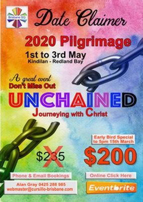 Pilgrimage 2020 Date Claimer Flyer.jpeg