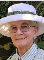 Valerie Hoare.JPG