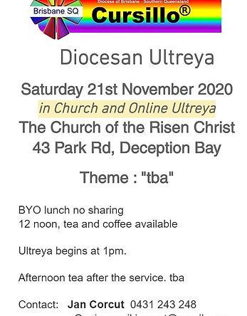 Diocesan Ultreya Notice 2020.JPG