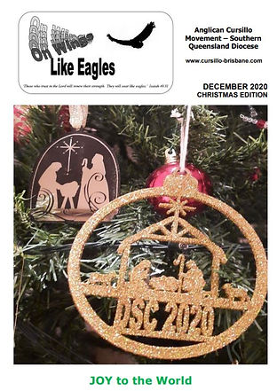 OWLE Title December 2020.JPG
