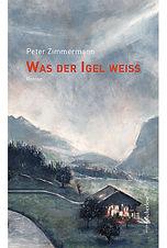 zimmermann-was-der-igel-weiss_Cover.jpg