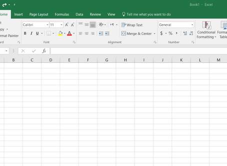 5 Excel Formulas That Could Transform Your Engineering Spreadsheet