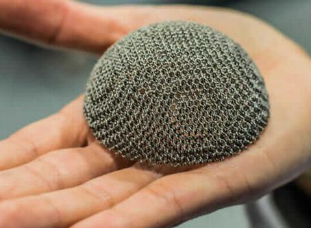 3D Printing - Future or Fantasy