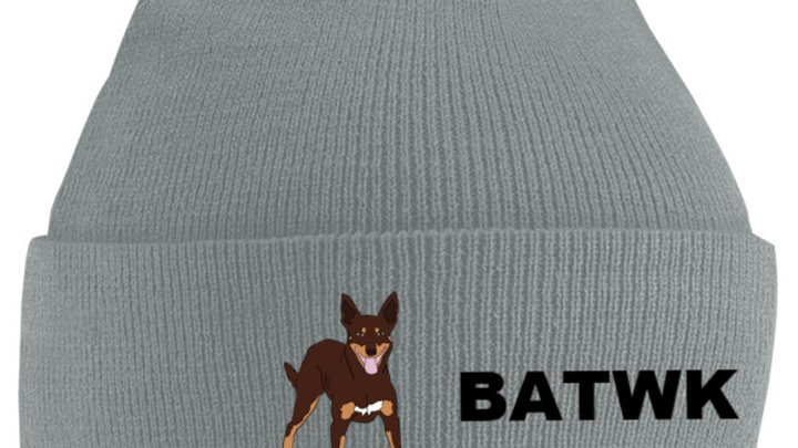 BATWK Beanie Hat