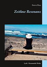 ZR Cover.jpg