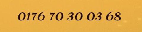 Telefon PQ ab 2020.jpg