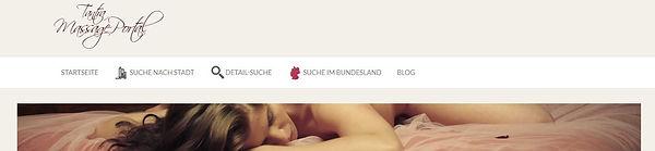 Banner Tantra Massage Portal .jpg