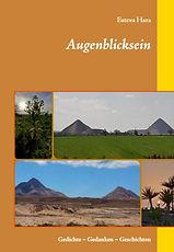 Cover AS v fertig 12032021.JPG