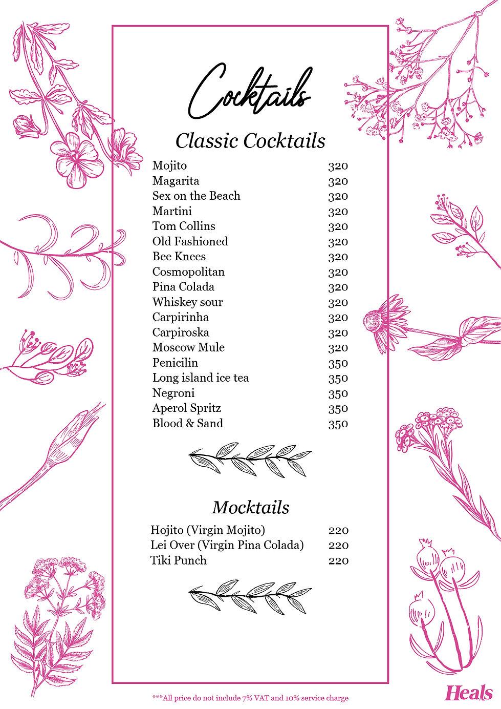 menu_white-01.jpg
