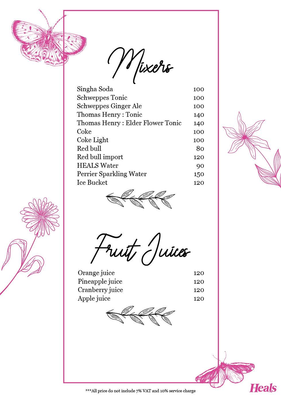 menu_white-04.jpg