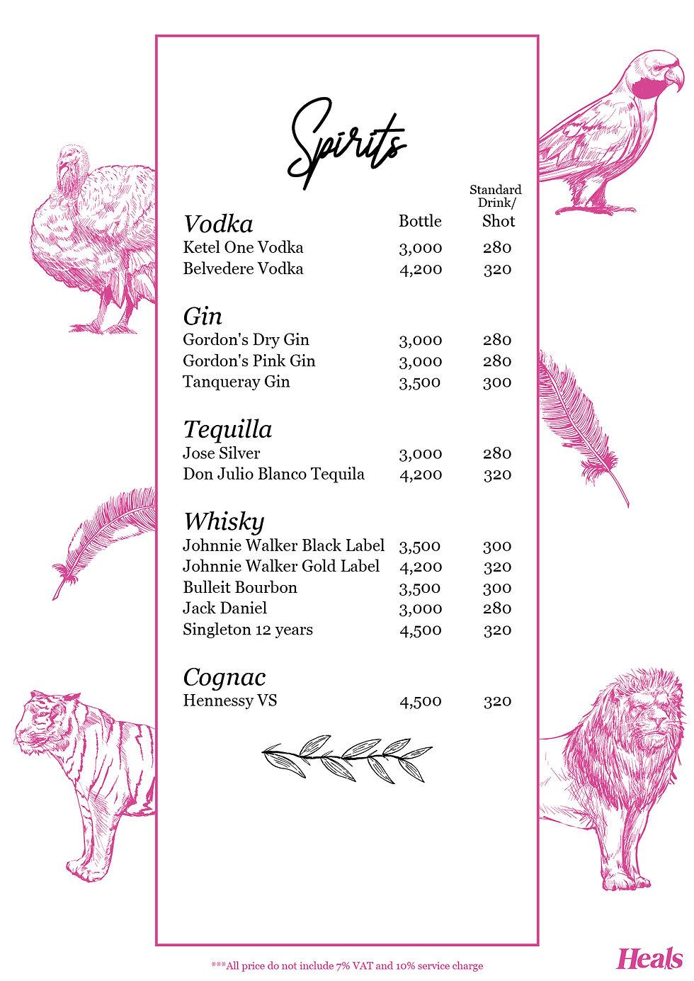 menu_white-02.jpg