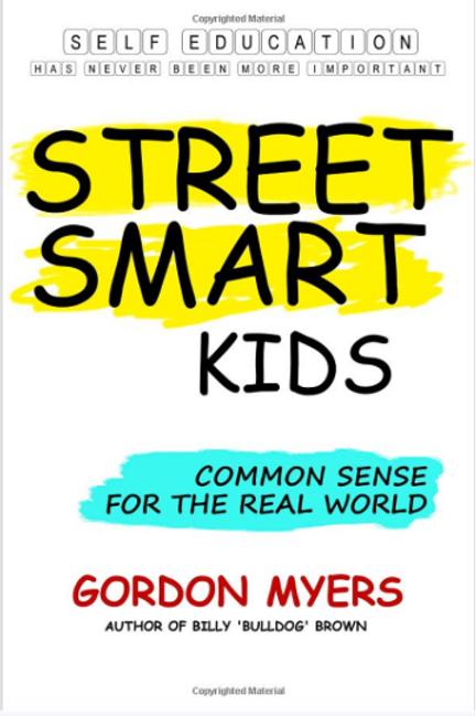 Street Smart Kids