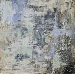 Terra-Incognita-Cleansing-Rain-36x36