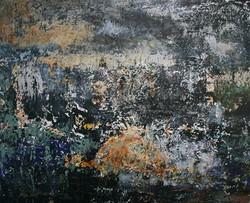 The-Lure-of-Enchanted-Lands-Terra-Incognita-Series-24x20-Acrylic-SM
