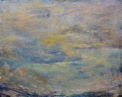 The-Calming-of-the-Storm-30x24