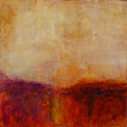 Sonoma-Desert-3-12x12