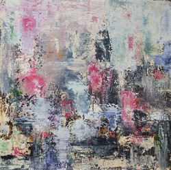 Terra-Incognita-Wild-Flowers-30x30