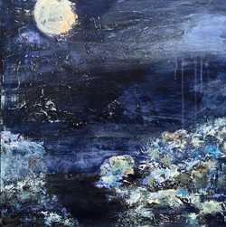 Silent-Whispers-in-the-Night-24x24-small