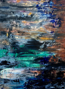 Windswept-40x30-2mb