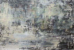 Terra-Incognita-Mystic-Cave-36x24