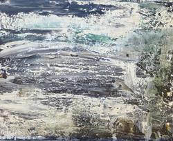 Terra-Incognita-The-Rapids-22x16