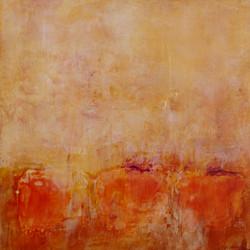 Sonoma-Desert-II