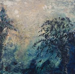 Sacred-Tree-cropped-1