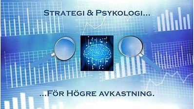 Finanspsykologi bild.jpg