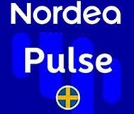 Nordea Pulse.png