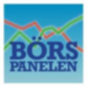 B%C3%83%C2%B6rspanelen_logo_edited.jpg