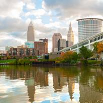 Canva - Cleveland riverfront.jpg