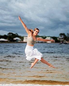 Cali McKay Dancer of the Year 2022 2.jpg