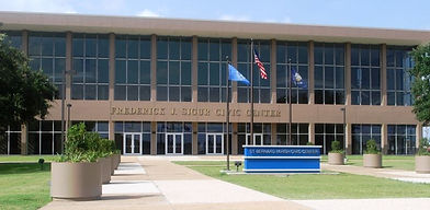 Sigur Civic Center Chalmette.jpg