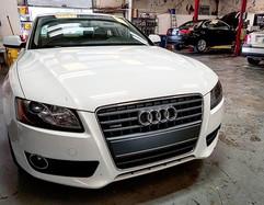 Audi .jpg