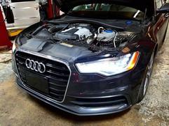 An APR Stage1 2013 Audi A6 3.jpg