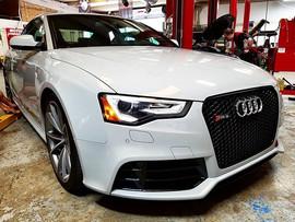 2015 Audi RS5 Exclusive 4.jpg