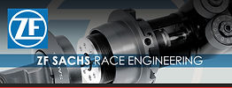 ZF SACHS SRE Race Engineering Clutches Clutch Dealer German Autohaus Chattanooga Tennessee Performance PArts Volkswagen VW Audi Porsche