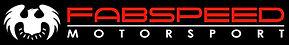 Fabspeed motorsport logo German Autohaus Chattanooga Performance Dealer Chattanooga Tennessee