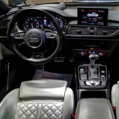 Love the interiors in the C7 S6's.jpg