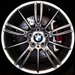 BMW wheel with ECS brakes.jpg