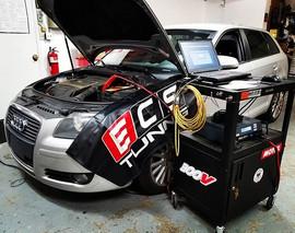 2006 Audi A3 2.jpg