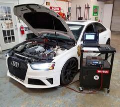 2013 Audi S4 3.jpg