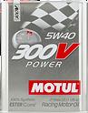 German Autohaus Chattanooga Tennessee Motul oil 300V 5W40 Performance Volkswagen VW Porsche BMW Mini Audi Mercedes Power