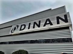 2019 Dinan conference is underway.jpg