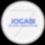 LogoJogabi.jpg